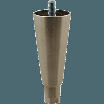 FMP 148-1160 Leg Kit 8000 lb load capacity per set of 4