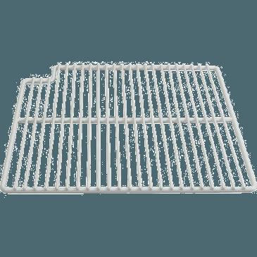 FMP 148-1161 Refrigeration Shelf with Clips Left