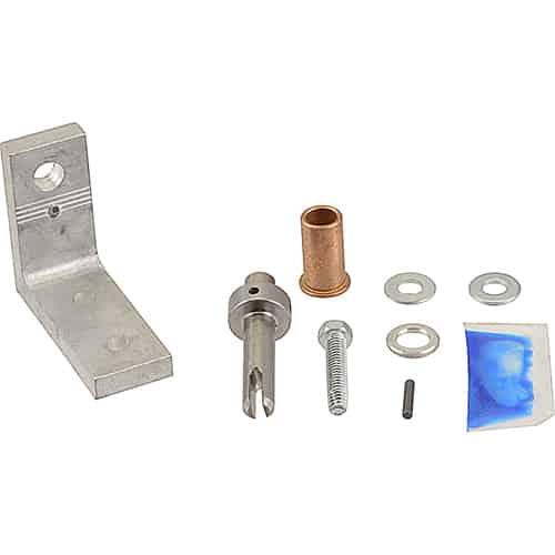 FMP 148-1213 DOOR HINGE KIT ( TOP )