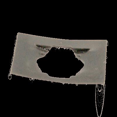 FMP 149-1035 Retaining Clip