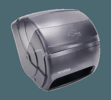 FMP 150-6019 Towel Dispenser by San Jamar