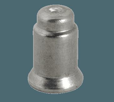 FMP 154-1030 Pilot Orifice Natural gas