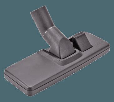 FMP 159-1040 Rug and Floor Combo Tool