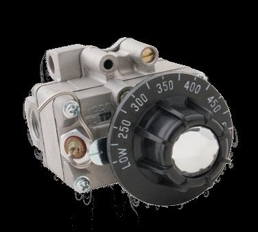 FMP 162-1147 Thermostat