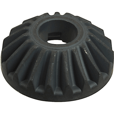 FMP 163-1039 Bevelled Gear