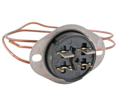 FMP 165-1036 High Limit Thermostat