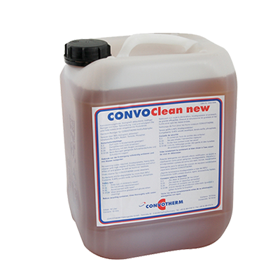 FMP 165-1055 ConvoClean Cleaner