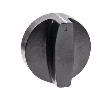 FMP 165-1067 Timer Knob