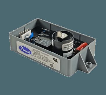 FMP 166-1164 Ignition Module