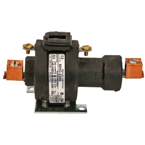 FMP 166-1240 Contactor