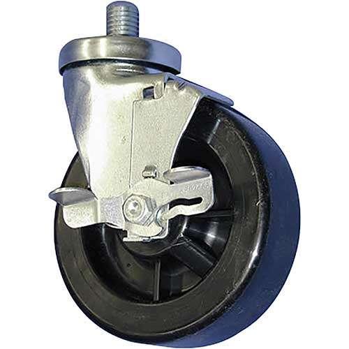 FMP 166-1257 Swivel Caster with Brake