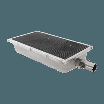 FMP 168-1212 Infrared Burner