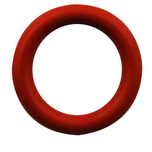 FMP 168-1250 Inner Pan O-Ring