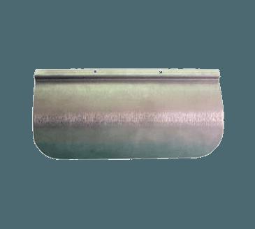FMP 168-1354 Flue Heat Deflector