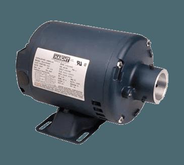 FMP 168-1429 Pump Motor