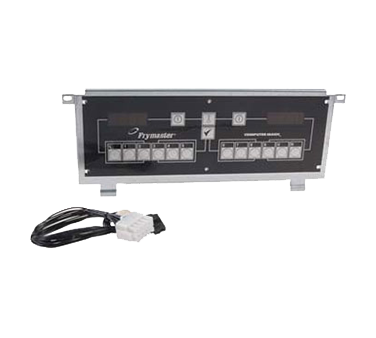 FMP 168-1437 Computer