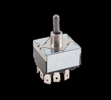 FMP 168-1449 Toggle Switch