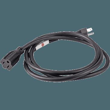 FMP 168-1450 Power Cord with Female Plug