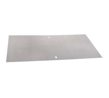 FMP 168-1462 Filter Screen