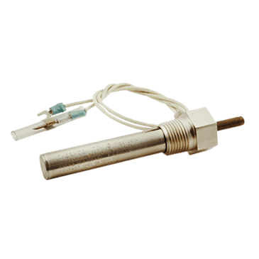 FMP 168-1494 Thermostat with Inline Connector