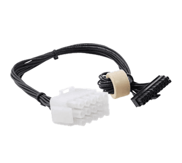 FMP 168-1536 Installation Cable