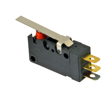 FMP 168-1567 Micro Switch