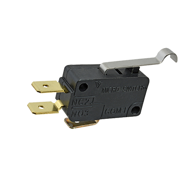 FMP 168-1574 Micro Switch