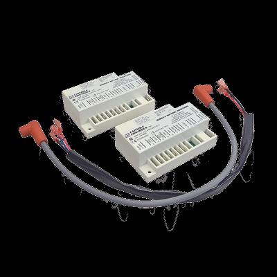FMP 168-1627 Ignition Module