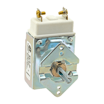 FMP 169-1040 Electric Thermostat RX-Type