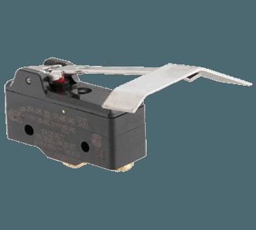 FMP 170-1026 SWITCH MICRO