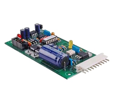 FMP 170-1162 Circuit Board