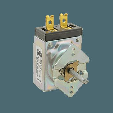 FMP 170-1163 Electric Thermostat KXP-Type