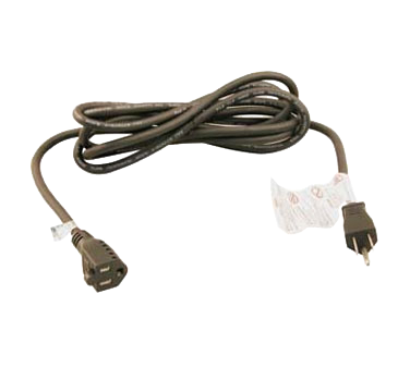 FMP 171-1120 Power Cord
