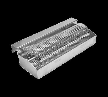 FMP 171-1201 Bun Dresser