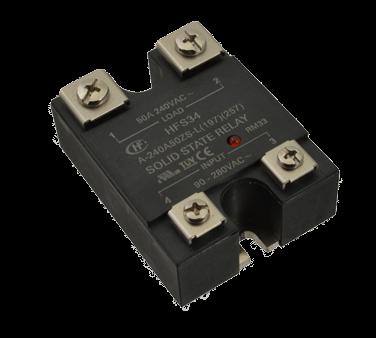 FMP 171-1305 Power Relay