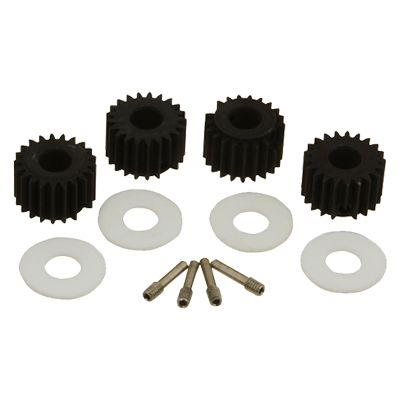 FMP 171-1314 Gear Kit