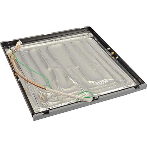 FMP 171-1387 Top Upper Shelf Heater