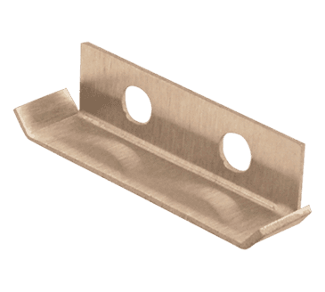 FMP 173-1070 Drawer Stop