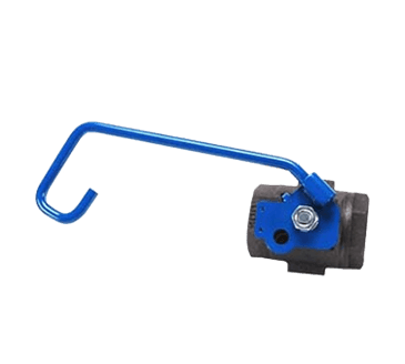 FMP 175-1144 Drain Valve Non-locking handle