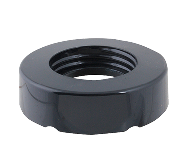 FMP 176-1270 Base Ring