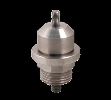 FMP 176-1327 Cutter Bearing Repair Kit