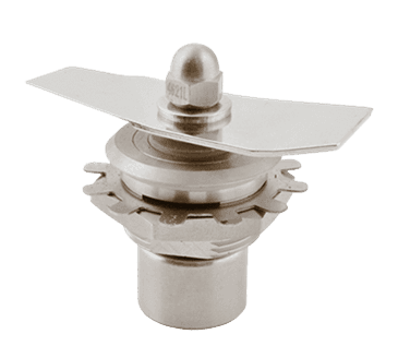 FMP 176-1623 Blade Assembly Stainless steel