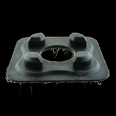 FMP 176-1626 Jar Pad