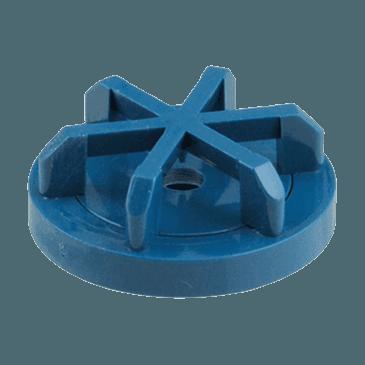 FMP 178-1042 Spray Head Blue