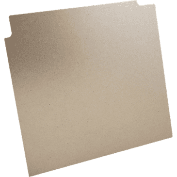 FMP 179-1020 Ceiling Cover