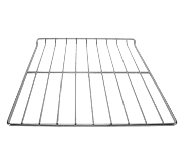 FMP 180-1033 Oven Shelf