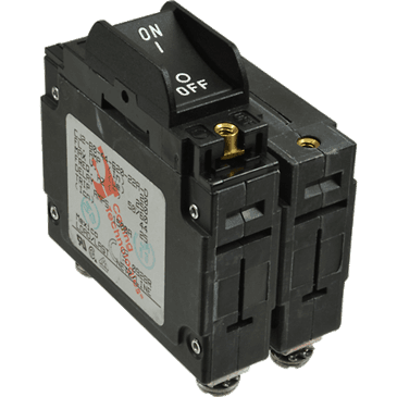 FMP 180-1070 Circuit Breaker Switch