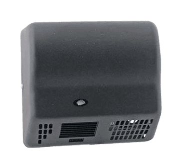 FMP 181-1042 Economy No Touch Hand Dryer by American Dryer