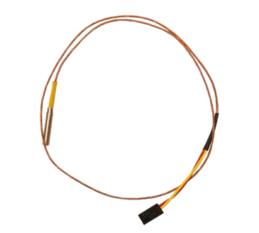FMP 183-1082 Platen Temperature Thermocouple