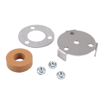 FMP 183-1132 Bearing and Retainer Kit